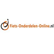 Nieuwe producten van Fiets-Onderdelen-Online.nl toegevoegd