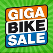 Unieke tweede fiets gratis actie bij Halfords