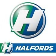 Nieuwe kinderfietsen bij Halfords